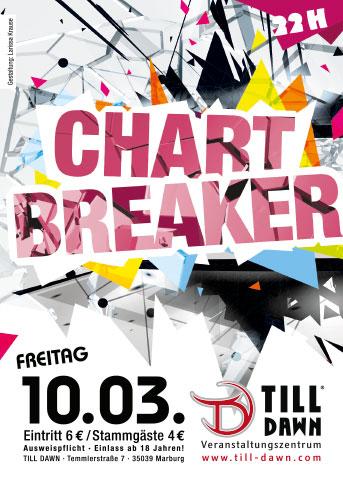 10_03_17_Chartbreaker